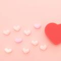 今年のバレンタインは手作りで♡こんなチョコはいかが?