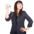 【線路内侵入】松本伊代さん・早見優さんは書類送検 実際はどんな罪に問われるのか?