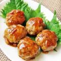 夕飯のおかずに♪お助け!おいしい♥【ひき肉】料理レシピ!おすすめ【28選】☆