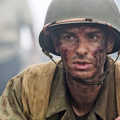 「ハクソー・リッジ・命の戦場」メル・ギブソンが監督した最も悲惨な沖縄戦・前田高地(嘉数耕地等の闘い)を巡る非武装衛生兵のデズモンド・ドスの実話映画・・・