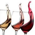 ワイン初心者にまずオススメしたい厳選ワイン