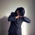 【知らないと損:転職編01】転職が失敗する理由5選