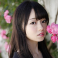 欅坂46今泉佑唯 追記 活動再会? 新アルバムにて新曲披露。