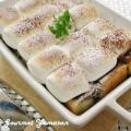 【マシュマロ】で簡単☆おいしい♪デザート作り♪おすすめ・レシピ【10選】☆