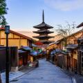 【京都のお土産】京都へ行ったら絶対見つけたいお土産をご紹介!