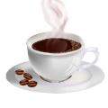 コーヒー飲みすぎ注意!ついつい摂りすぎてしまうカフェイン