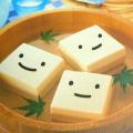 【ダイエット】にも良い?!プチプラ・優秀食材♪【氷り豆腐】レシピ【10選】☆