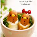 お弁当箱のスキマに!!【ちくわ】でおいしい♪【時短・弁当】レシピ!おすすめ【40選】☆