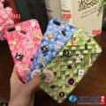 シャネル iphone8/iphone7 plusケース 芸能人愛用のアイテム!