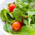 ネットで大人気!すぐに作れる【グリーンサラダ】レシピ♪おすすめ【10選】☆