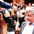 『取材力』は、『会話力』現役ライターが語る取材・インタヴューのノウハウ パート4
