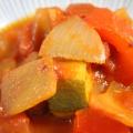 トマト缶で簡単に作れる♪おいしいレシピ集