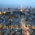 【東京 うまい店 グルメ】東京都内で食べられる、美味しそうな情報をSNS徹底リサーチ!!
