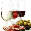 デトックス効果絶大!【白ワイン】に合う♪簡単&おいしい♡すぐ出来る【おつまみ・レシピ】15選☆