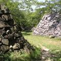 築城マニア必見!  韓国釜山に現存する「倭城(서생포왜성 西生浦倭城)」を知ってますか?