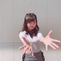 【第9回AKB総選挙】23位ランクイン! NGT48[中井りか]  ブス姫? メンヘラ? クレーマー? SNSでのリアル評価は如何に...