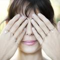 指輪が持つパワーを味方につけよう!「エンゲージリング」をはめる指によって持つ意味とは?