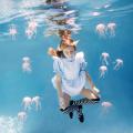 美しく幻想的!写真家「エレーナ・カリス」(Elena Kalis)の写真画像集!