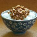 箸が止まらない!納豆の簡単レシピ・作り方