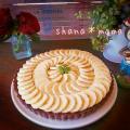 甘くておいしい♡簡単!【バナナ】デザート・レシピ♪おすすめ【15選】☆