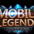 「Mobile legends」初心者用語解説~始めたばかりのあなたへ~