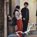 【第9回AKB総選挙】直後の【文春砲】の内容は? 須藤凛々花・小嶋真子・田野優花「AKB48」メンバーのスキャンダル・総選挙当日に放送