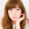 まだまだ人気!【おフェロ女子】著名人の厳選画像集!