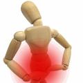 立ち仕事、中腰姿勢の多い方必見!腰痛予防・改善と中腰の体の使い方動画 6選+2選