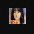 ♡80年代のスーパーアイドル【おニャン子クラブ】♡「岩井由紀子」(ゆうゆ)   超絶かわいい「画像&動画」集!