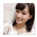 「ミス東大」新人お天気キャスター【篠原梨菜】かわいすぎる♡画像まとめ