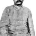 20世紀初頭、世界一有名な大量殺人者と呼ばれた男「エルンスト・ワグナー」