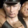 [閲覧注意]プーチン・トランプ・金正恩「だれだこんな商品作ったのは粛清してやる!!」