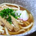うどんの殿堂入りレシピ【つくれぽ1000超】11選
