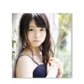 「欅坂46」(けやき坂46) ♡キュート&セクシー♡画像まとめ