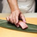 寿司店で注意すべきマナーまとめ
