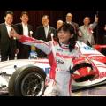 F4で優勝! 天才小6女子プロレーサー「Juju」(野田樹潤) ♡キュート♡画像まとめ
