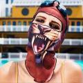 中国で今年も「フェイスキニ」(facekini、脸基尼) が人気に! シュールなオモシロ画像まとめ