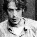 殺人後、腹を切り裂き血をすくって飲んでいた「リチャード・チェイス」とは