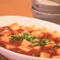 麻婆豆腐の殿堂入りレシピ集【つくれぽ1000超】