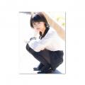 奇跡の15歳♡「竹内愛紗」♡キュート♡画像完全まとめ