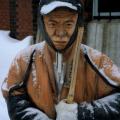 伝説の脱獄囚「西川寅吉」とは