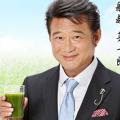 松居一代Youtubeで涙の訴え、船越英一郎は糖尿病でバイアグラを飲み松居一代の親友(成田美和氏?)とW不倫をしている