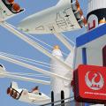 東京ディズニーランド 人気アトラクション 「スタージェット」 34年のフライトに幕! TDL