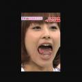 何かエロい♡女子アナ「加藤綾子」♡カトパン♡ちょっとセクシー画像まとめ