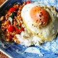 自宅でも簡単♪人気の「タイ料理」レシピ集