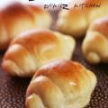 こんな簡単なの!?自宅で作れる「手作りパン」殿堂入りレシピ集【つくれぽ1000超】