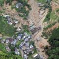 九州豪雨 増え続ける犠牲者 動画まとめ 悲し過ぎる現実