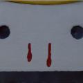 仙台・宮城観光PR動画、壇蜜主演 亀に乗り「気持ちいいですか~?♡」←アウトかな