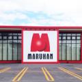 北海道マルハン木場店「釘開けすぎて7月7日から営業停止」パチンコの優良店じゃん