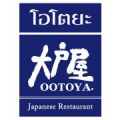 タイに進出している日本のチェーン飲食店まとめ